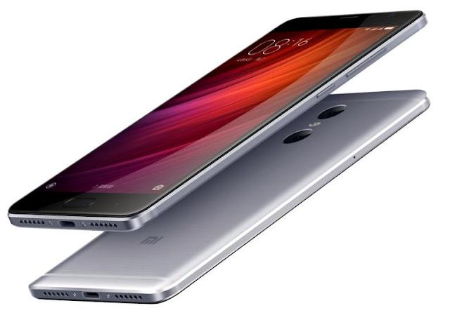 Xiaomi-Redmi-Pro-image