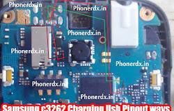 DRIVERS SAMSUNG C3262 USB