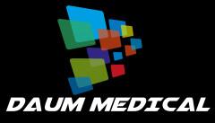 Lowongan Kerja Staff Accounting di PT. Daum Jaya Medical Indonesia