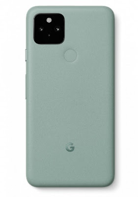 Google-Pixel-5-Triple-rear-cameras