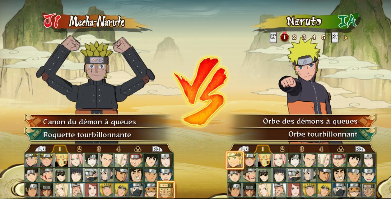 download game naruto storm 3 full burst pc