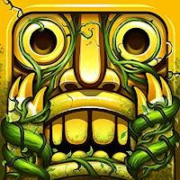 تحميل لعبة الهروب تمبل رن 2 | Temple Run 2 للموبايل APK