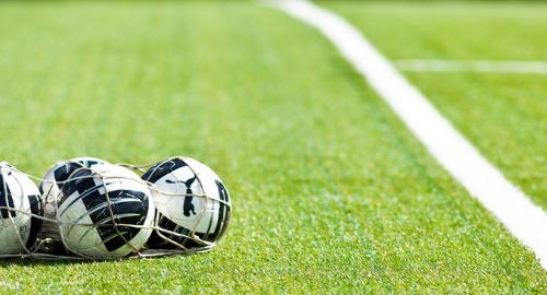 Itc303.com: Bandar Bola Resmi Terpercaya Berkualitas Bagus