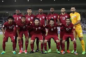 مشاهدة مباراة قطر وافغانستان بث مباشر اليوم 5-9-2019 في التصفيات المؤهلة لكأس العالم 2022