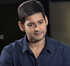 Mahesh Babu Reveals His Favorite Women