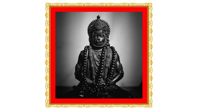 श्री-हनुमान-जी-की-आरती