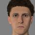 Veljković Miloš Fifa 20 to 16 face
