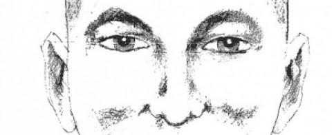 Megerőszakolt egy nőt Miskolcon, fantomrajz alapján keresi a rendőrség