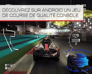 grid autosport xbox 360 grid autosport google play grid autosport apk mod grid autosport apk download grid autosport xbox one grid autosport apk data