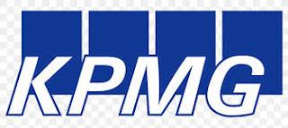 KPMG_recrute_pour_le_bureau_de_Douala