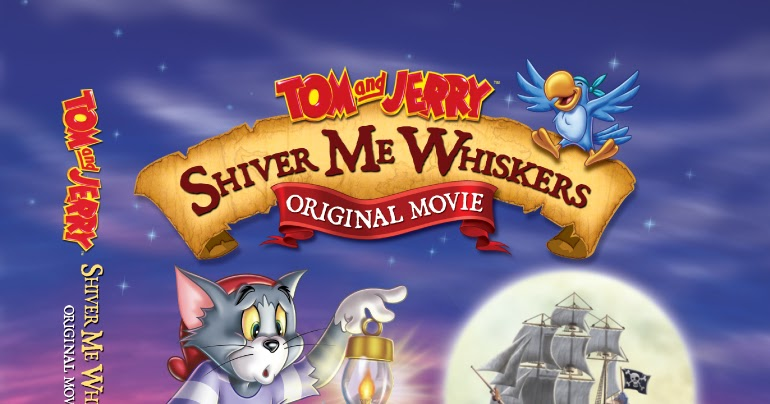Tom and jerry movie in hindi list - Tokko episode 2 english dub