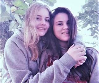 Двоє дівчат втопили у колодязі кошенят та зняли це на відео: відкрито кримінальну справу (ВІДЕО)