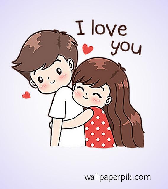 love photo wallpaper downloadआई लव यू वॉलपेपर,