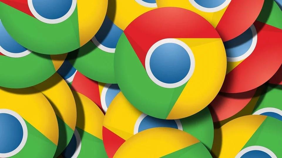 google-akan-membayar-sekitar-15-miliar