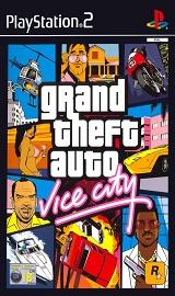 File PS2ViceCityBox - Grand Theft Auto Vice City - PS2