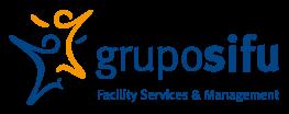 http://www.gruposifu.com/unete-2/ofertas-de-empleo/?provincia=Madrid