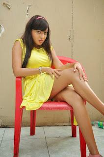 anjana deshpande stills 103