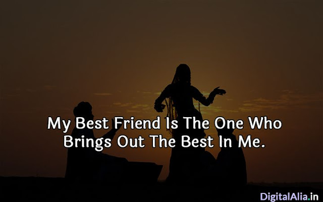 friendship day hd images with quotes