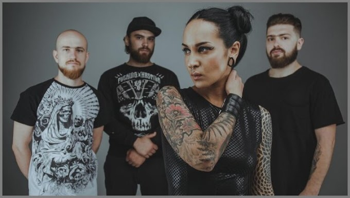 Download Mp3 Jinjer full Album