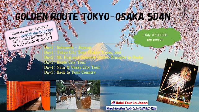 http://halal-tour.com/index.php/tours/model-plan/golden-route-osaka-tokyo