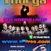 SEEDUWA THURYA NEW WEDDING LINEUP 2020-03-11