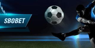 Tips Bermain Situs Judi Bola Sbobet 88CSN Terbaik Dengan Bonus 120%