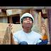 VIDEO & AUDIO | Otile Brown ft Jovial - Amor | Download/Watch