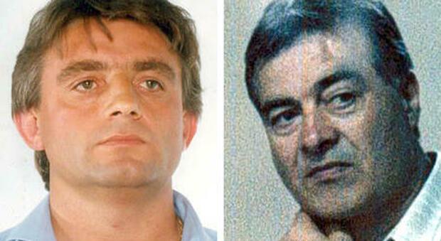 Pasquale Zagaria è tornato in carcere