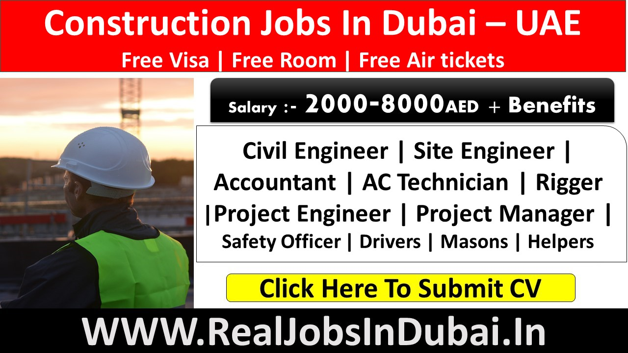 construction jobs in dubai, construction jobs in dubai for freshers, safety officer jobs in dubai construction company, construction supervisor jobs in dubai, fresher civil engineering jobs in construction companies in dubai, construction manager jobs in dubai, electrical supervisor jobs in dubai construction, l&t construction jobs in dubai, construction project management jobs in dubai, jobs in construction companies in dubai