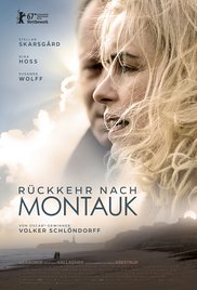 Watch Return to Montauk Online Free 2017 Putlocker