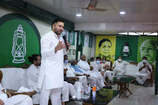 fight-with-lalu-thought-rjd