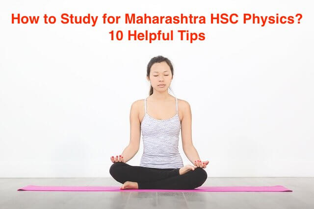 Here are 10 Tips