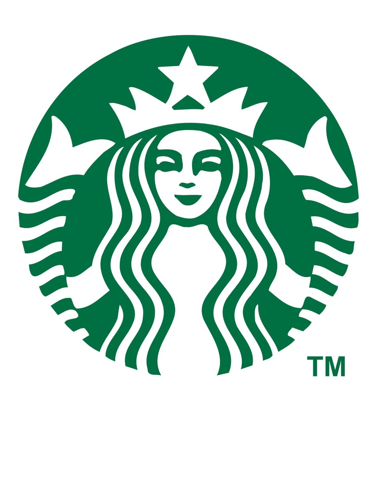 Last Minute Diy Halloween Costume Starbucks Cup