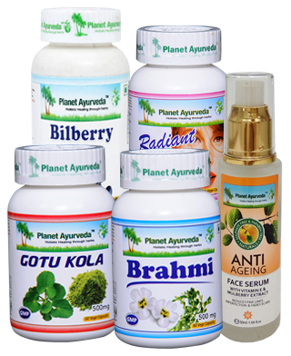 herbal remedies, collagen production, healthy production of collagen