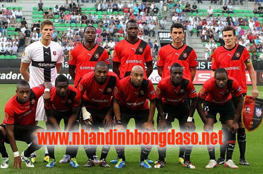 Dynamo Kyiv vs Rennes 0h55 ngày 9/11 www.nhandinhbongdaso.net