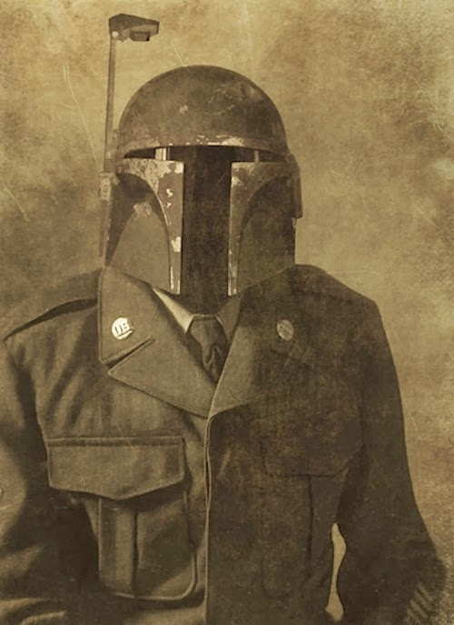 03-Boba-Fett-Bounty-Hunter-Terry-Fan-Victorian-Star-Wars-www-designstack-co