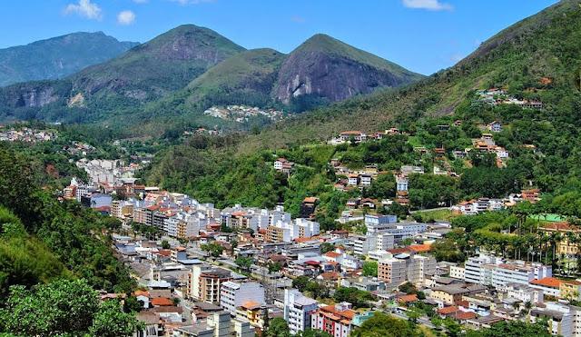 Nova Friburgo vai receber o Rio Info, maior evento de tecnologia do RJ