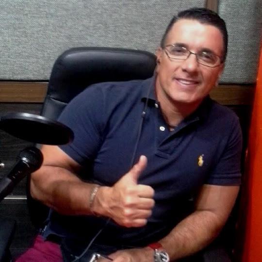 Elio Gutiérrez.jpg