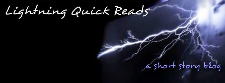 Lightning Quick Reads