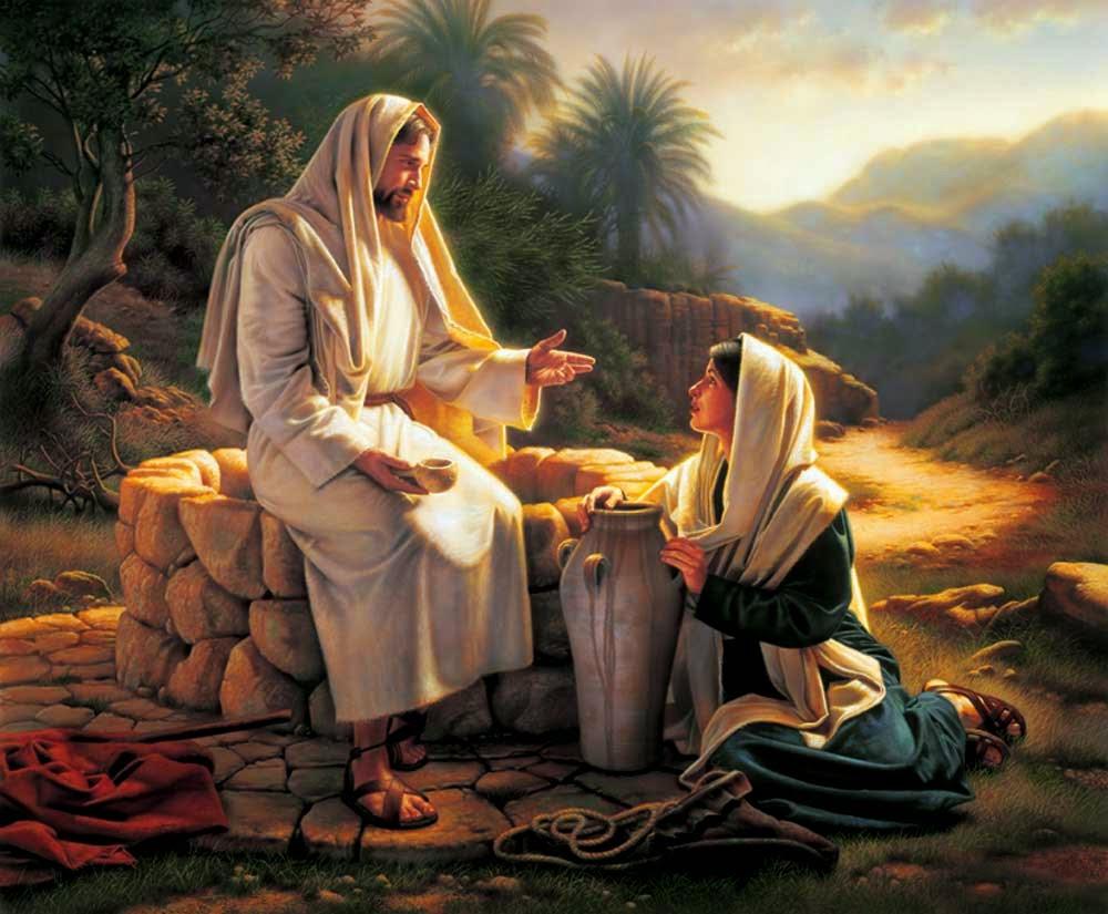 CONSELHOS-DE-JESUS