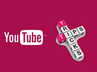 YouTube secret tips and tricks - 2
