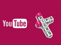 YouTube secret tips and tricks - 2