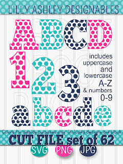https://www.etsy.com/listing/548421403/svg-file-set-of-62-cut-files-dot-letters?ref=shop_home_active_30&pro=1