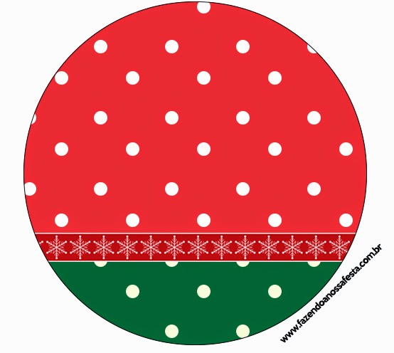christmas red and green  free printable candy bar labels