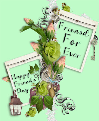 friendship day images for sharechat