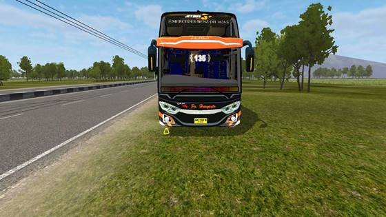 download mod bussid jb3+ mhd terbaru cvt md creation