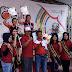 Pembalap Indonesia Catatkan Waktu Tercepat ITT Men Elite - Tour de Linggarjati 2018