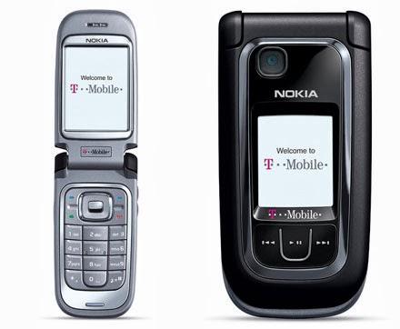 ALL FOUFOU TÉLÉCHARGER BY GSM TRICKS