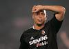 Ronaldo Nazario - Fabulous Footballer