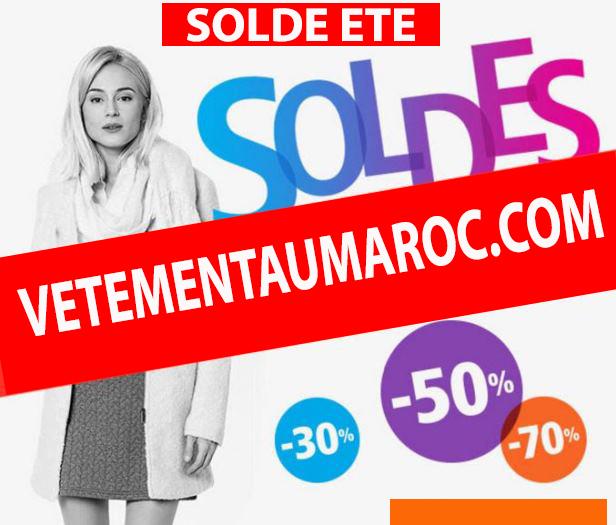 vetementaumaroc.com